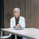 "Robert Icke's ""The Doctor"" At The Almeida Theatre"