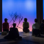 "Staging Forgotten Histories: ""Kingdoms"" at the Sarmiento Theatre"