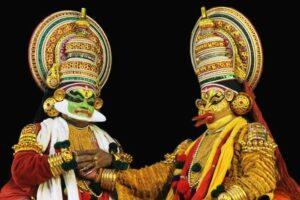 15tvfNalan-KalaKrishnakumarHamsam-KalanilayamGopinathan