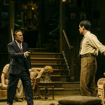 """Key Largo"" at Geffen Playhouse"