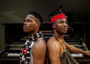 Billy-Langa-and-Mahlatsi-Mokgonyana-better-known-as-'Theatre-Duo'-350×250