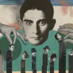 """""""Dr. Hoffmann's Sanatorium"""": Delving Deep into the Weird World of Kafka"""