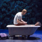 "Three Houston Theatres Collaborate to Produce Quiara Alegría Hudes' ""Elliot"" Trilogy"