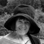 Jane Baldwin