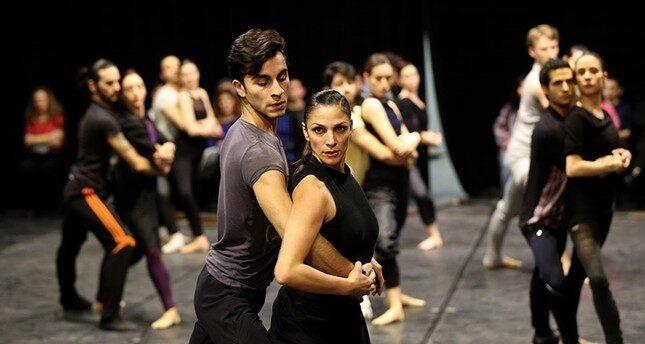 "Prehistoric Marvel On Stage: ""Göbeklitepe"" to Blend Ballet, Opera"