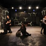 """With """"Ghalia's Miles"""" Zoukak Dissects the Middle East Layer by Layer"""