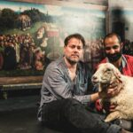 Milo Rau: A Controversial Stage Director Visits Madrid