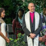 "Wit and Wisdom: ""Much Ado About Nothing"" at the Delacorte Theater"