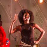 Community Theatre Is Not Amateurish – Rashida Namulondo