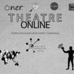 Theatre During Self-Isolation: Danger as Opportunity