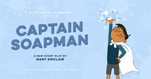 08725 Captain Soapman Graphics-_FB-FULL
