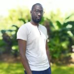 Lloyd Lutara: The Ugandan Artist Who Refuses to Box a Story