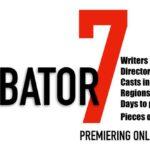 Incubator 7: POPArt's Innovative Response To Covid-19