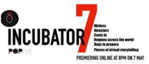 incubator-7-poster