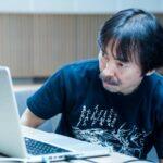 World Theatre Festival Shizuoka Heads Online In Desperate Times