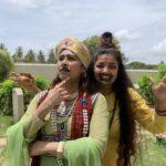 Theatre for Change Presents a Tribute to Safdar Hashmi