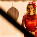 """Review: """"A Streetcar Named Desire"""" At The Young Vic"""