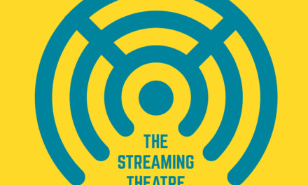 How The Streaming Theatre Uses Digital Storytelling to Its Advantage