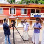 Network of Artistic Theatre Activists Kerala (NATAK) Keeps Theatre Scene in Kerala Active Through Social Media