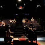 Theaters in Iran Reopen Amid COVID-19 Concerns