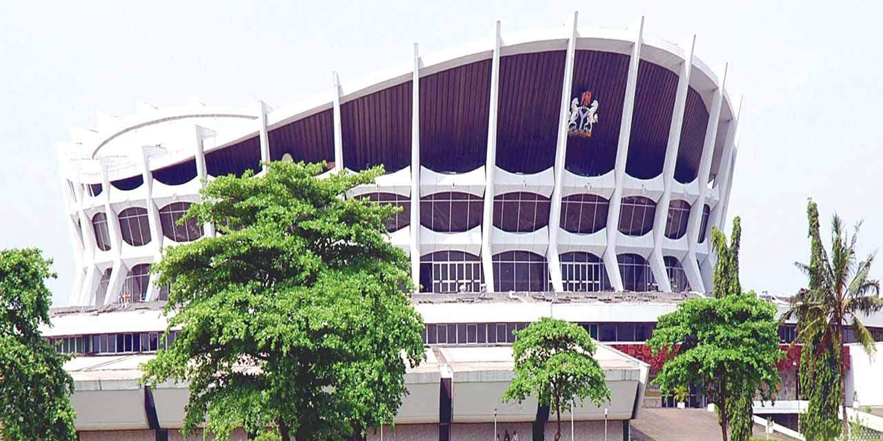 National Theatre of Nigeria Restoration To Generate 10,000 Jobs – Minister