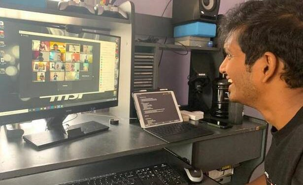 Chennai-Based The Little Theatre Introduces ArtsLab, A New Alternative Learning Initiative