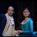 """""""Hamilton"""" – The Diverse Musical With Representation Problems"""