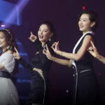 """""""Sisters"""" Act: The Hollow Feminism Of China's Hottest New Show"""