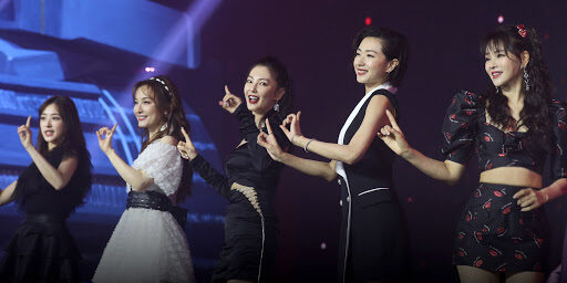 """Sisters"" Act: The Hollow Feminism Of China's Hottest New Show"