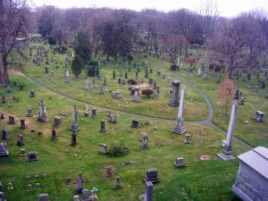 1200px-Green-Wood_Cemetery_by_David_Shankbone