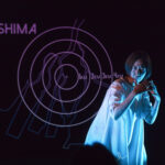"""""""Scored In Silence"""": Digital Dance Piece Tells Stories Of Deaf Survivors Of The Hiroshima And Nagasaki Attacks"""