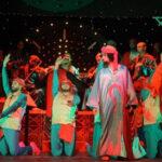 Upper Egyptian Adaptation Of Shakespeare's Hamlet To Return At Cairo Opera