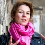 A Global, Colorful Community: An Interview with Éva Fodor About the Relationship of CEU and the End of Socialism