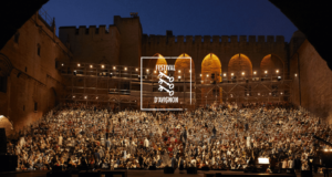 festival_davignon