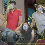 Mumbai's The Company Theatre Finds Innovative Ways to Navigate Theatre Digitally