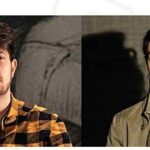 """Art Alert: French Play """"John"""" to See Arab World Premiere in Cairo"""