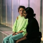New European Drama Repertory for Young People: Age of Rage