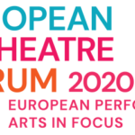 """""""A Way Forward"""" For Theatre In The EU"""