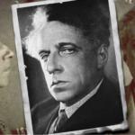 Vsevolod Meyerhold: The Revolutionary Communist Director Executed By Stalin