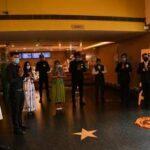 Unlock 5 | Theatres Reopen to Poor Response