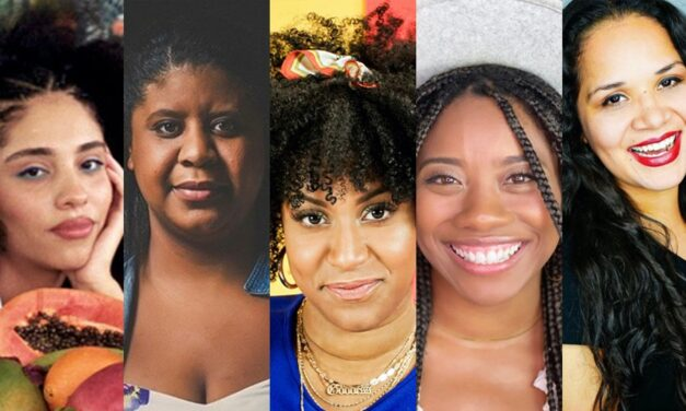 Afro-Latinidad And The Greater Good Of The Latinx Playwrights Circle
