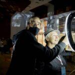 Our Experiments: How Dakh Theatre Went Digital