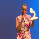 Act of Will: Kenya Theatre Award Defy Covid-19 Gloom