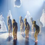 """Sydney Festival Review: Politics of Care in Force Majeure's """"The Last Season"""""""