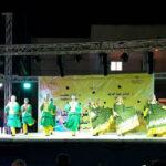 Mobile Theatres Begin Their Tours with Cairo's Al-Asmarat District