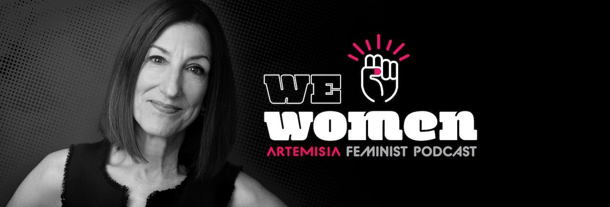 Women in the Lead: Julie Proudfoot on Artemisia Theatre's 2021 Digital Season