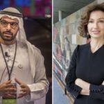 Impact of COVID-19 on Creative Industries Among Core Topics of Culture Summit Abu Dhabi