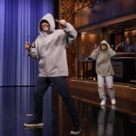 Jimmy Fallon, Addison Rae, and the Issue of TikTok Dance Credit