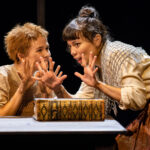 """Playing Beatie Bow"" is Brought to Thundering Life in a Joyous Stage Production"