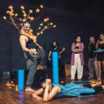 Adishakti Theatre Arts' Latest Musical Turns the Lens on Sexual Assault and Power Politics at the Workplace